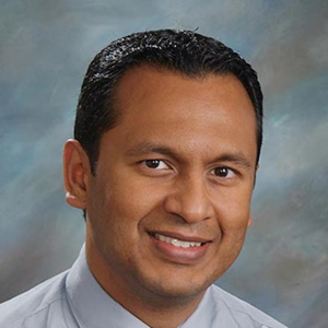 Dr. Arsalan N. Habib, MD