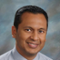 Arsalan N. Habib, MD