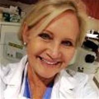 Dr. Alexandra Chebil, MD - Irvine, CA - undefined