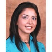 Dr. Harpriya Singh, MD - Pleasanton, CA - undefined