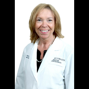 Dr. Barbara Pickut, MD