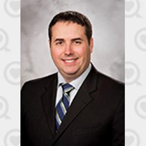 Dr. Nathan B. Mahany, MD