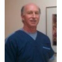 Dr. Mitchell Evedon, DDS - Hallandale Beach, FL - undefined
