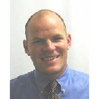 Dr. Brett Grizzell, MD - Wichita, KS - undefined