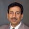 Shahid S. Malik, MD