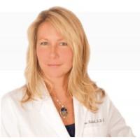 Dr. Lisa Siddall, DDS - Lake Leelanau, MI - undefined