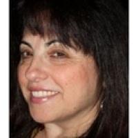 Dr. Jeannette Abboud-Niemczyk, DMD - Drexel Hill, PA - undefined