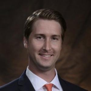 Dr. Evan J. Conte, MD