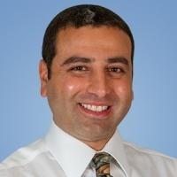 Dr. John Khalil, DDS - Orlando, FL - undefined