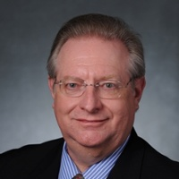 Dr. Hal Hale, DDS - Wichita, KS - undefined