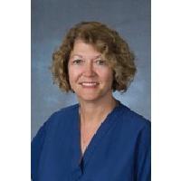 Dr. Elena Sibley, MD - Scottsdale, AZ - undefined