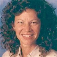 Dr. Pamela Stearns, MD - Pembroke Pines, FL - undefined