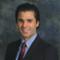 Dr. Kyle True, DC - Ellettsville, IN - Chiropractic Medicine