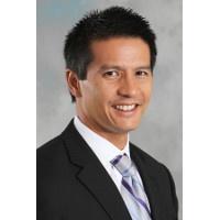 Dr. Oscar Young, DO - Fresno, CA - undefined