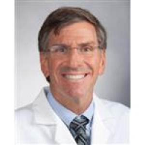 Dr. Thomas J. Savides, MD