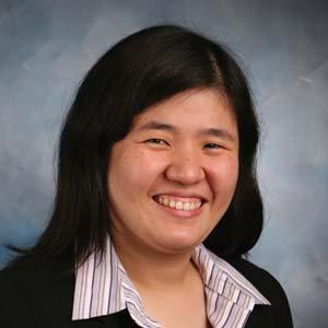 Dr. Jennifer T. Ong, MD