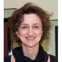 Dr. Diana Swanson, DMD - San Jose, CA - undefined