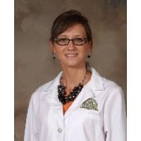 Dr. Rebecca Cook, MD - Greenville, SC - undefined