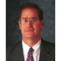Dr. Stephen Hollenbeck, MD - Minnetonka, MN - undefined