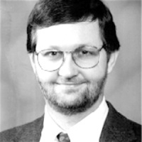 Dr. John Glisson, MD - Buford, GA - undefined