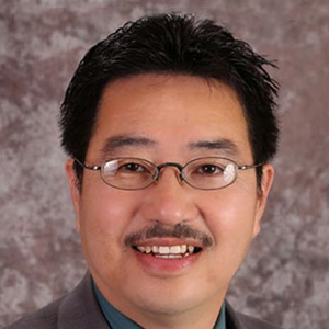 Dr. David K. Dong, MD