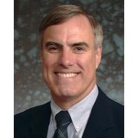 Dr. Thomas Ziemiecki, DDS - Chapel Hill, NC - undefined
