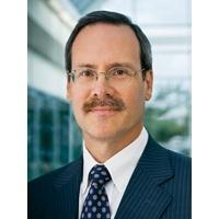 Dr  William Biddle, Cardiology (Cardiovascular Disease