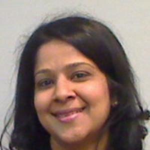 Dr. Sangita Pradhan, MD