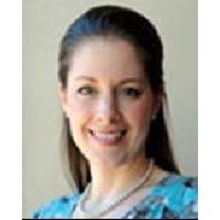Dr. Jaimee DeMone, MD - Worcester, MA - undefined