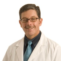 Dr. John Harris, MD - Shreveport, LA - Internal Medicine