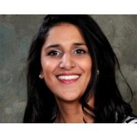 Dr. Zakera Nanabawa, MD - Rockford, IL - OBGYN (Obstetrics & Gynecology)