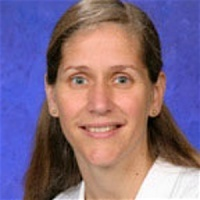 Dr. Kimberly Harbaugh, MD - Hershey, PA - undefined