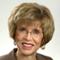 Dr. Rebecca S. Reeves - Fredricksburg, TX - Nutrition & Dietetics