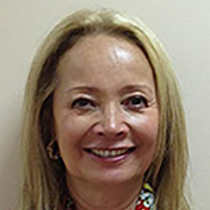 Dr. Kathleen M. Cauble, MD