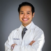 Dr. Michael Nguyen, MD - New York, NY - undefined