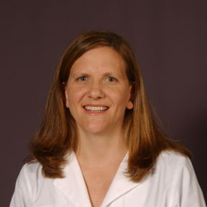 Dr. Amy C. Ramsay, MD