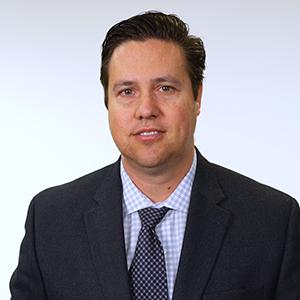 Erik C. Spayde, MD