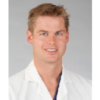 Dr. Zachary Shinar, MD - San Diego, CA - undefined