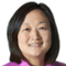 Dr. Jenny K. Lee, MD - Chicago, IL - Internal Medicine
