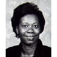 Dr. Yvonne Buchanan, MD - Mount Dora, FL - Internal Medicine