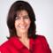 Heidi Skolnik, MS - Englewood Cliffs, NJ - Sports Medicine