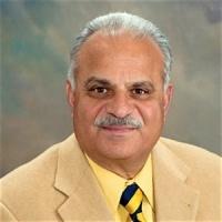 Dr. Rutkumar Jani, MD - Columbia, SC - undefined