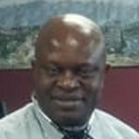 Dr. Augustine Eleje, MD - El Paso, TX - undefined