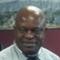 Dr. Augustine O. Eleje, MD