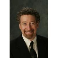 Dr. Jeffrey Rubino, DDS - Hagerstown, MD - undefined