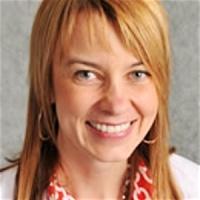 Dr. Heidi Wehrheim, MD - Huntington, WV - undefined