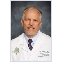 Dr. Thomas Powell, MD - Orange, CA - undefined