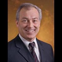 Dr. Thomas Gallagher, MD - Green Bay, WI - OBGYN (Obstetrics & Gynecology)