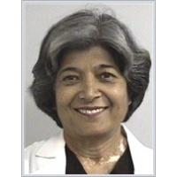 Dr. Suhasini Deshmukh, MD - Orange, CA - undefined