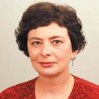 Dr. Lidia D. Krasniewska, MD - Fargo, ND - Pediatrics